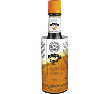 Angostura Orange Bitters (Das Original)