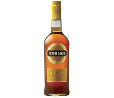 Irish Mist Honig-Whiskey-Likör