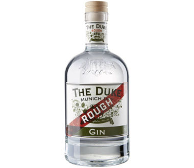 The Duke - Munich Dry Gin Rough Gin