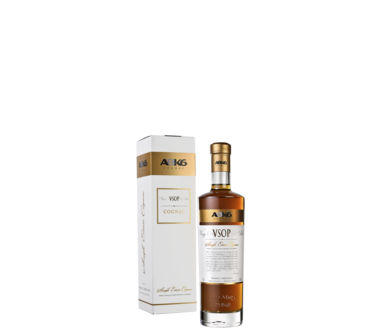 ABK6 VSOP Grand Cru Single Estate Cognac
