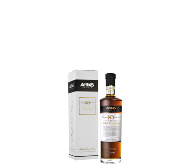 ABK6 XO Family Reserve Single Estate Cognac