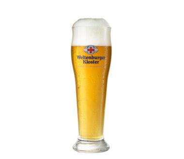 Deutsche Biere Ohne Hopfenextrakt
