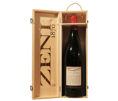 Costalago IGT Rosso Veronese Cantina Zeni